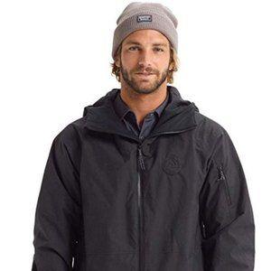 Burton Men's Hilltop Winter Jacket